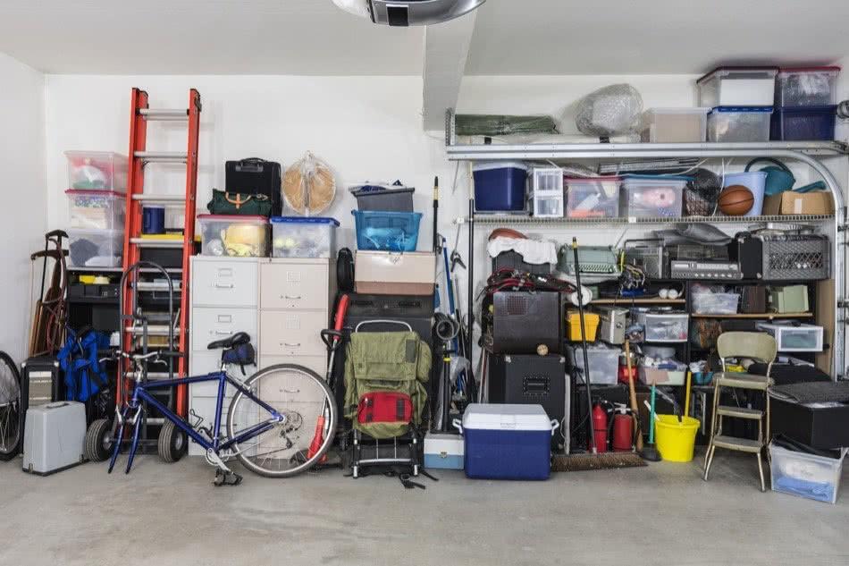 Kelowna Moving Home Preparations